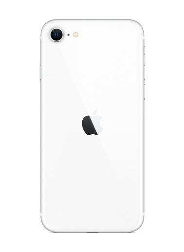 Apple iPhoneSE 64GB White Beyaz